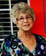 Linda Laws