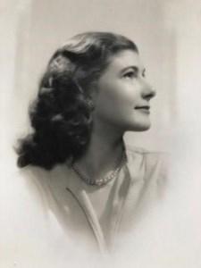 Ethel Julia  Brennan