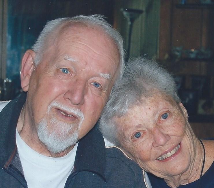 James R  Dalbey Obituary - Carson City, NV