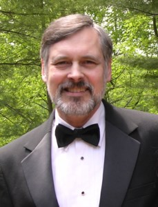 John M  DeBoy II