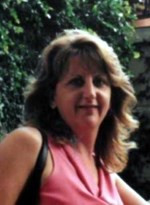 Pam Rhame