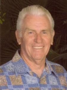 Steven Rex  Foster
