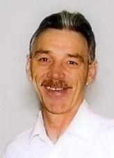 James Michael  Lazette
