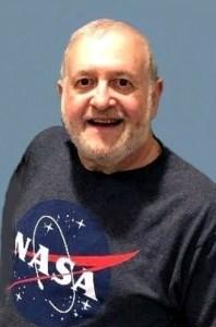 Alan  Breitman