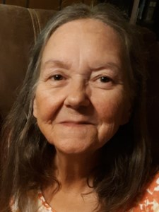 Patricia Ann  Moore