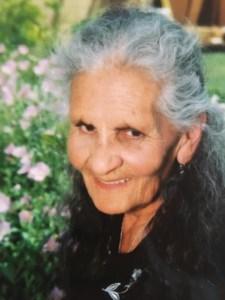 Maria Trinidad  Lomeli