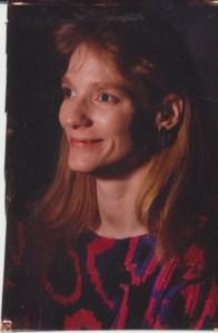 Daphne Robin  Spayde