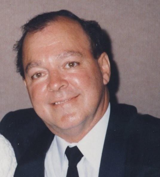 Guy Bedard Obituary Rosemère Qc