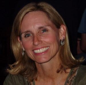 Donna Westmoreland  Grundberg