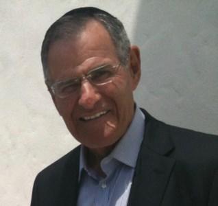Raphael Jules  Rothstein