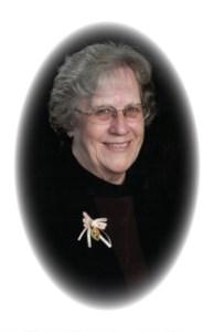 Lois Benita  Weese