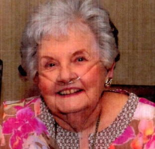 Barbara L.  Broadhurst