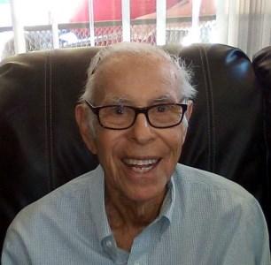 Rodolfo Gonzalez  Gomez