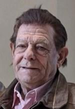 Gilberto Carreiro