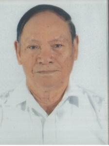 Chuc Van  Nguyen