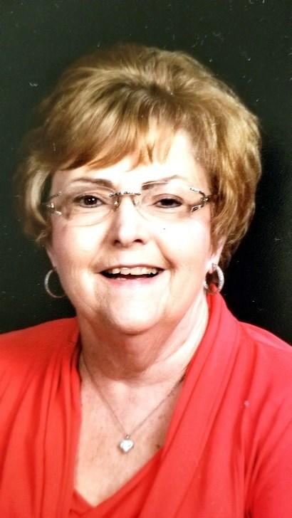 Arda Fern  Sheppard