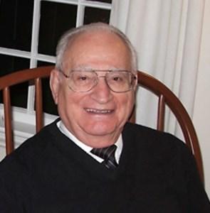 Anthony J.  Montemorra