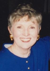 Carol Ann  O'Neill