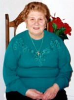 Gina Dardano