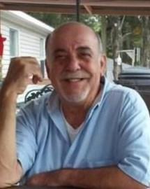 Michael Antonio  Procida
