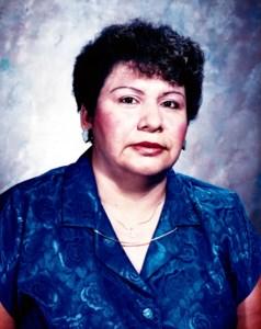Ines Veronica  Perez