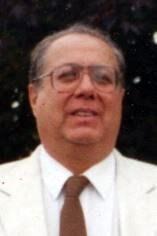 Donald A.  D'Agostino