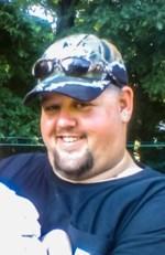 Todd Carlock