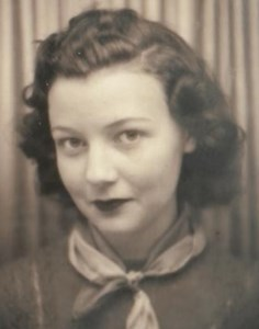 Sylvia J.  Hohnhaus