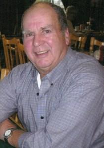 Terry  Payne