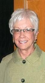 Marjorie Tidwell
