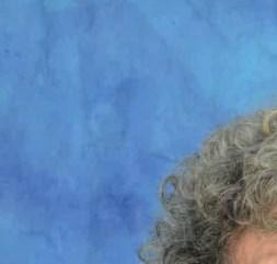 Mimi  Fischette