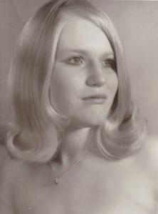 Teresa Lynn  Wilmoth