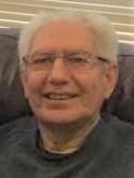 Gomer William  Hughes Jr.