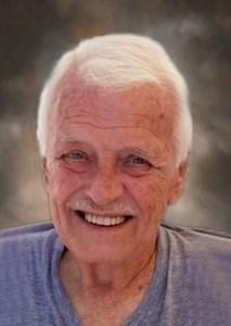 Michael Ralph  Reese