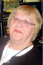 Barbara Tayler