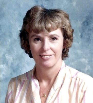 Cathryn Hunter