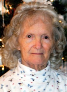 Jeanne  Kapp