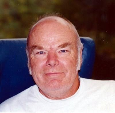 John Branville