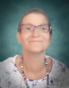 Sharon R.  Bright