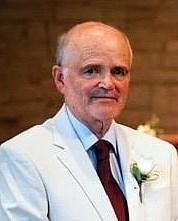 Donald L.  Ernst