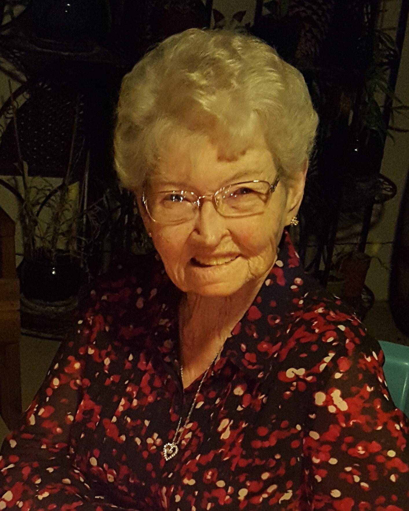 louise bennett obituary riverside ca