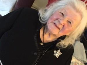 Anne P.  Baletsa