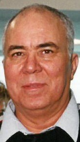 Sebastiao M.  Almeida
