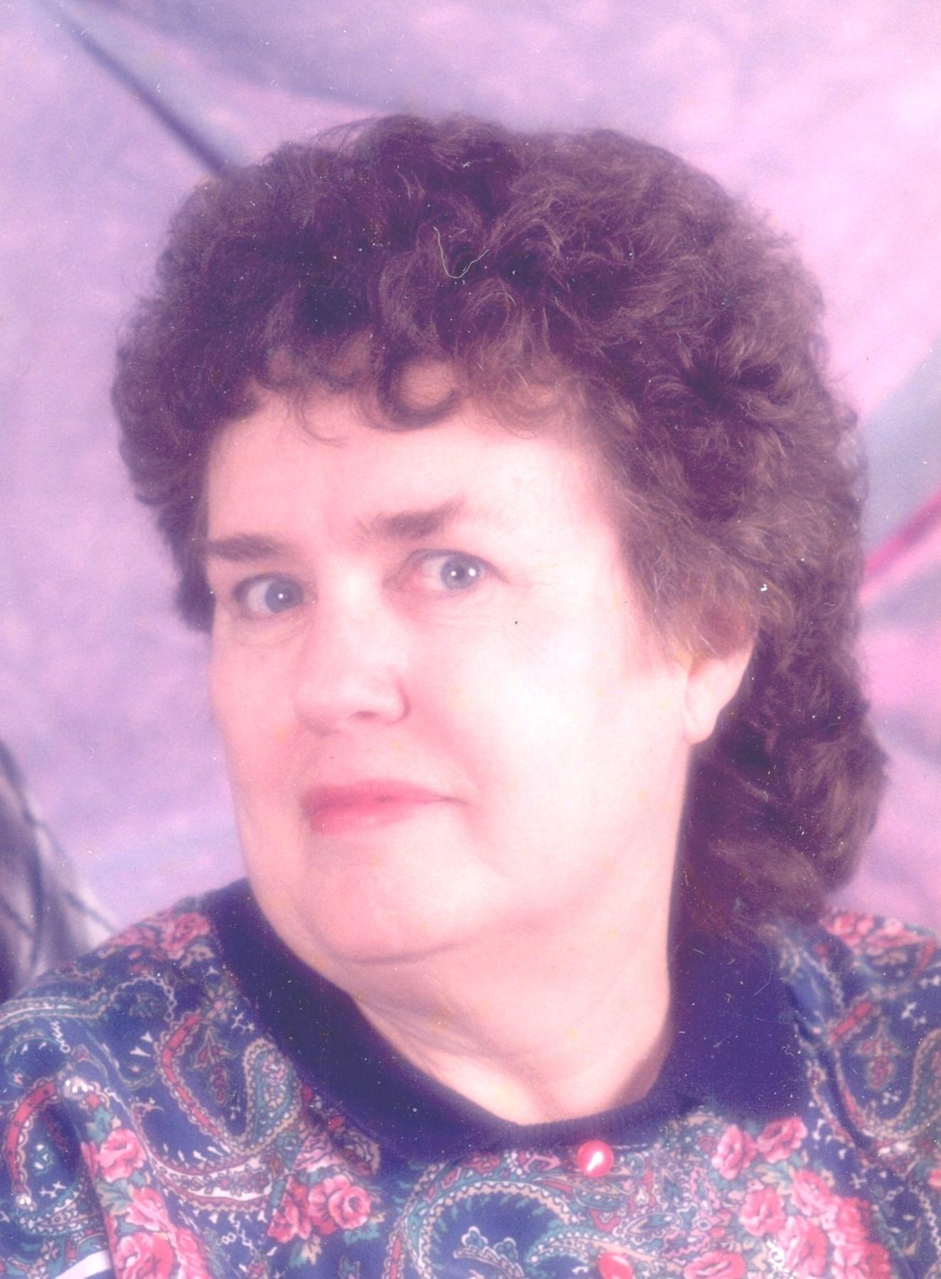 Carol Jean  Brockway