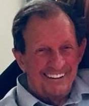 Gilbert  Lecompte