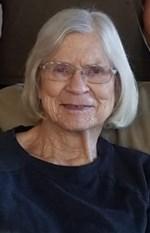 Bernice Eisenhart