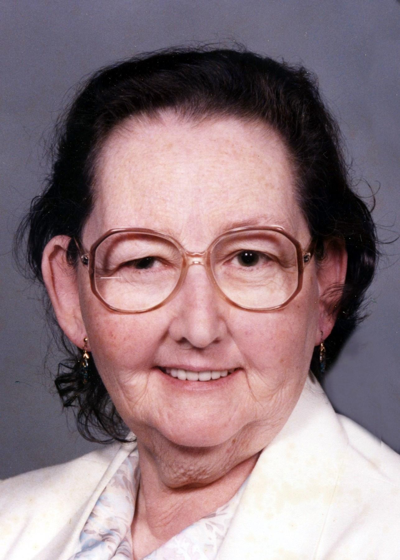 Jeannette  Bieler