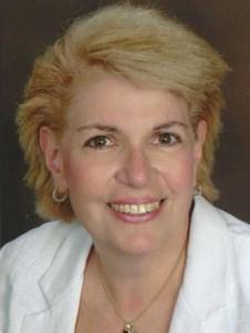 Karen D.  Schupak