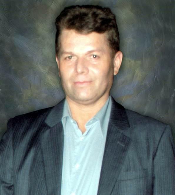 Cipriano  Delgado Aleman