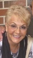 Janice Campitiello